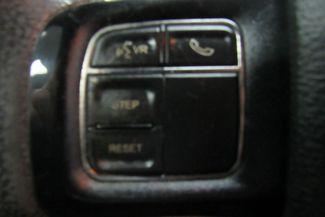 2014 Dodge Avenger SE Chicago, Illinois 15