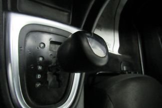 2014 Dodge Avenger SE Chicago, Illinois 20
