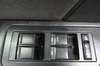2014 Dodge Avenger SE Chicago, Illinois 22