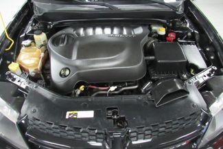 2014 Dodge Avenger SE Chicago, Illinois 24