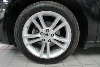 2014 Dodge Avenger SE Chicago, Illinois 23