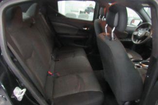 2014 Dodge Avenger SE Chicago, Illinois 8