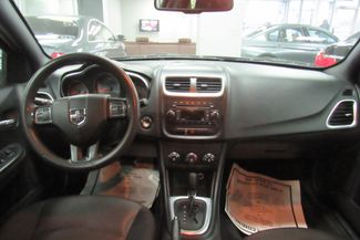 2014 Dodge Avenger SE Chicago, Illinois 9