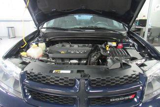 2014 Dodge Avenger SE Chicago, Illinois 25