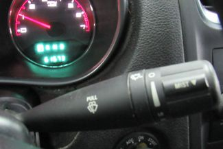 2014 Dodge Avenger SE Chicago, Illinois 18