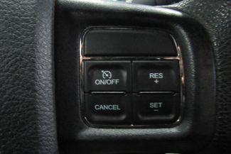 2014 Dodge Avenger SE Chicago, Illinois 19