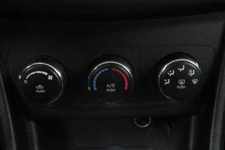 2014 Dodge Avenger SE Chicago, Illinois 21