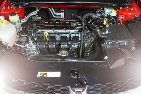 2014 Dodge Avenger SE in Dallas, TX