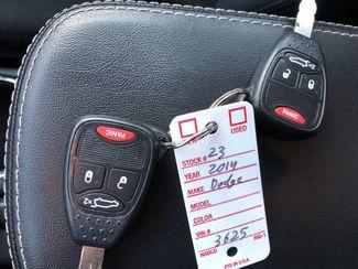 2014 Dodge Avenger SE  city ND  Heiser Motors  in Dickinson, ND