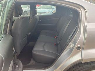 2014 Dodge Avenger SE ONLY 55000 Miles  city ND  Heiser Motors  in Dickinson, ND