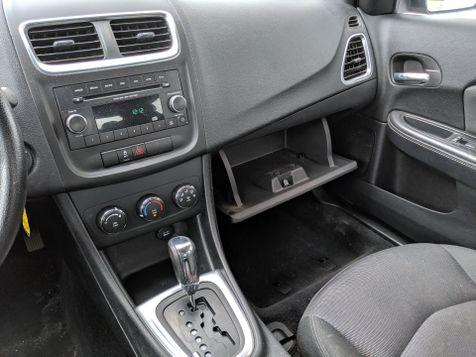 2014 Dodge Avenger SE   Endicott, NY   Just In Time, Inc. in Endicott, NY
