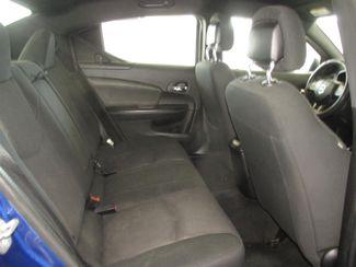 2014 Dodge Avenger SE Gardena, California 12