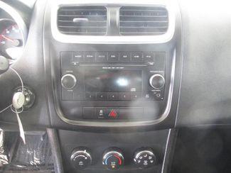 2014 Dodge Avenger SE Gardena, California 6