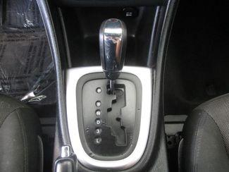 2014 Dodge Avenger SE Gardena, California 7