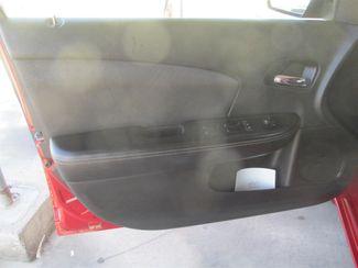 2014 Dodge Avenger SE Gardena, California 9