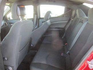 2014 Dodge Avenger SE Gardena, California 10