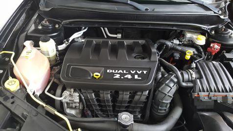 2014 Dodge Avenger SXT in Garland, TX