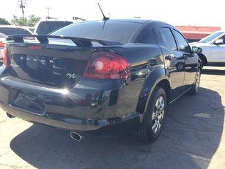 2014 Dodge Avenger R/T AUTOWORLD (702) 452-8488 Las Vegas, Nevada 2