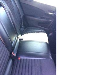 2014 Dodge Avenger R/T AUTOWORLD (702) 452-8488 Las Vegas, Nevada 4