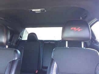2014 Dodge Avenger R/T AUTOWORLD (702) 452-8488 Las Vegas, Nevada 6