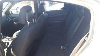 2014 Dodge Avenger SE CAR PROS AUTO CENTER (702) 405-9905 Las Vegas, Nevada 5