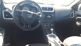 2014 Dodge Avenger SE CAR PROS AUTO CENTER (702) 405-9905 Las Vegas, Nevada 4