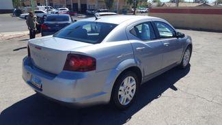 2014 Dodge Avenger SE CAR PROS AUTO CENTER (702) 405-9905 Las Vegas, Nevada 2