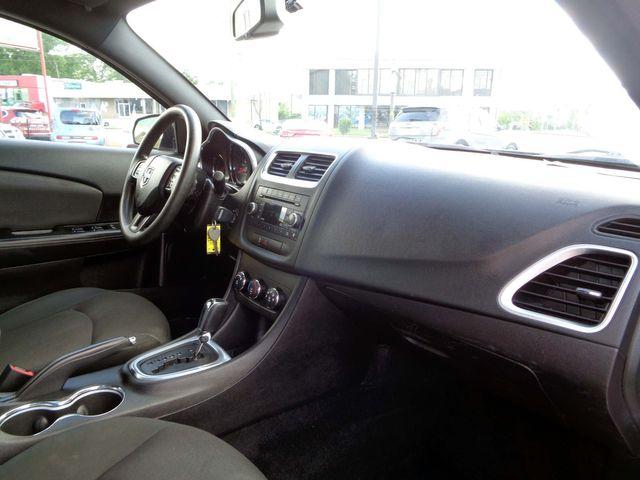 2014 Dodge Avenger SE in Nashville, Tennessee 37211