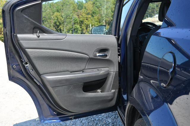 2014 Dodge Avenger SE Naugatuck, Connecticut 12