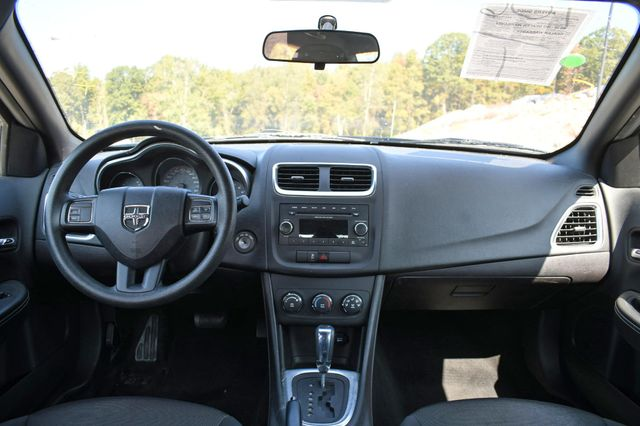 2014 Dodge Avenger SE Naugatuck, Connecticut 16