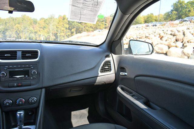 2014 Dodge Avenger SE Naugatuck, Connecticut 17