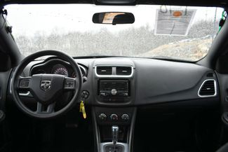 2014 Dodge Avenger SE Naugatuck, Connecticut 13