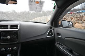 2014 Dodge Avenger SE Naugatuck, Connecticut 14