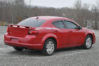 2014 Dodge Avenger SE Naugatuck, Connecticut 4