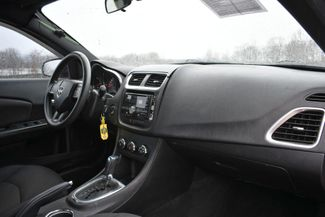 2014 Dodge Avenger SE Naugatuck, Connecticut 8