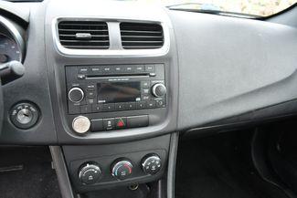 2014 Dodge Avenger SE Naugatuck, Connecticut 10