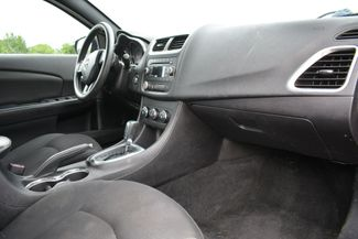 2014 Dodge Avenger SE Naugatuck, Connecticut 3
