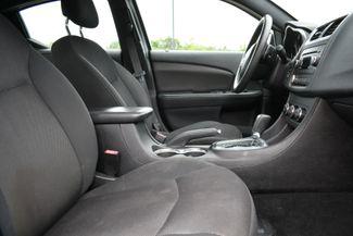 2014 Dodge Avenger SE Naugatuck, Connecticut 4