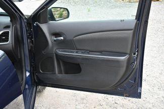 2014 Dodge Avenger SE Naugatuck, Connecticut 5