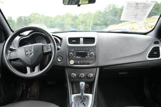 2014 Dodge Avenger SE Naugatuck, Connecticut 7