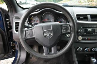 2014 Dodge Avenger SE Naugatuck, Connecticut 9