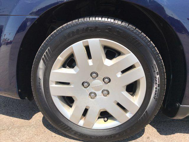 2014 Dodge Avenger SE in Oklahoma City, OK 73122