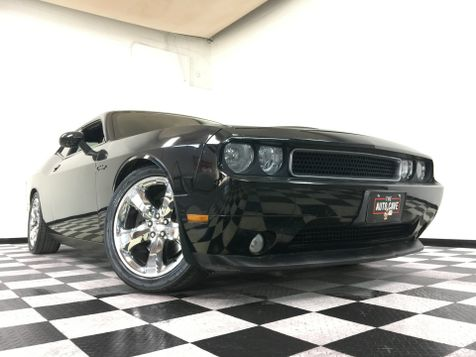 2014 Dodge Challenger *Easy In-House Payments* | The Auto Cave in Addison, TX