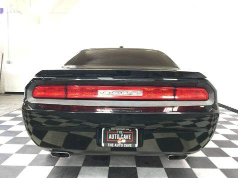 2014 Dodge Challenger *2014 Dodge Challenger R/T*5.7L V8* | The Auto Cave in Addison, TX