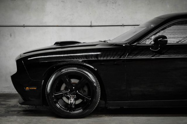 2014 Dodge Challenger R/T w/ Shaker Package in Addison, TX 75001