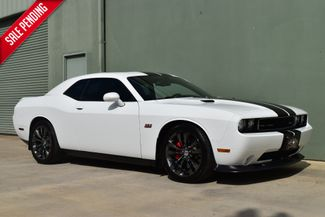 2014 Dodge Challenger SRT8   Arlington, TX   Lone Star Auto Brokers, LLC-[ 4 ]