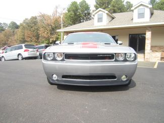 2014 Dodge Challenger Rallye Redline Batesville, Mississippi 4