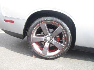 2014 Dodge Challenger Rallye Redline Batesville, Mississippi 12