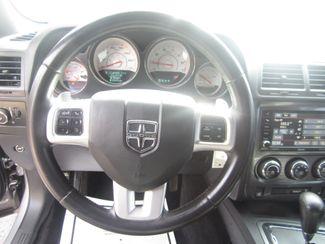 2014 Dodge Challenger Rallye Redline Batesville, Mississippi 18