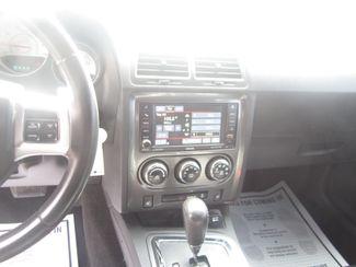 2014 Dodge Challenger Rallye Redline Batesville, Mississippi 19